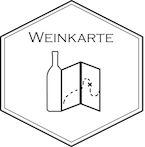 Weinkarte Logo