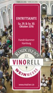 eintrittskarte-rindchens-weinmesse-vinorell-2016